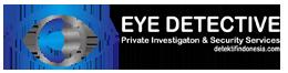 Eye Detective