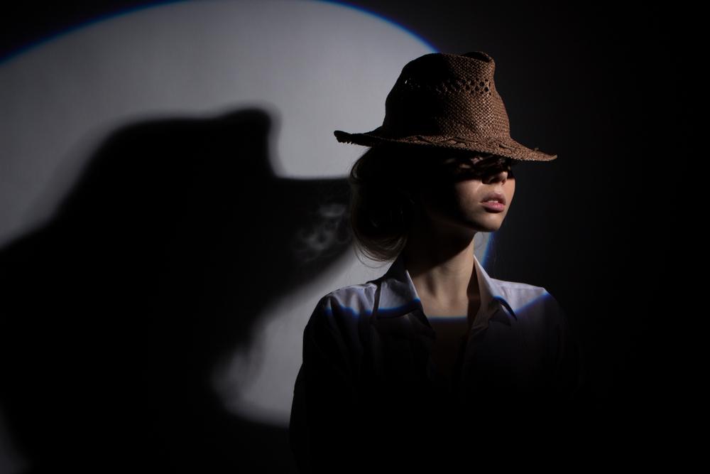 sewa detektif swasta perselingkuhan