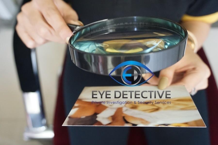 gaji detektif di indonesia