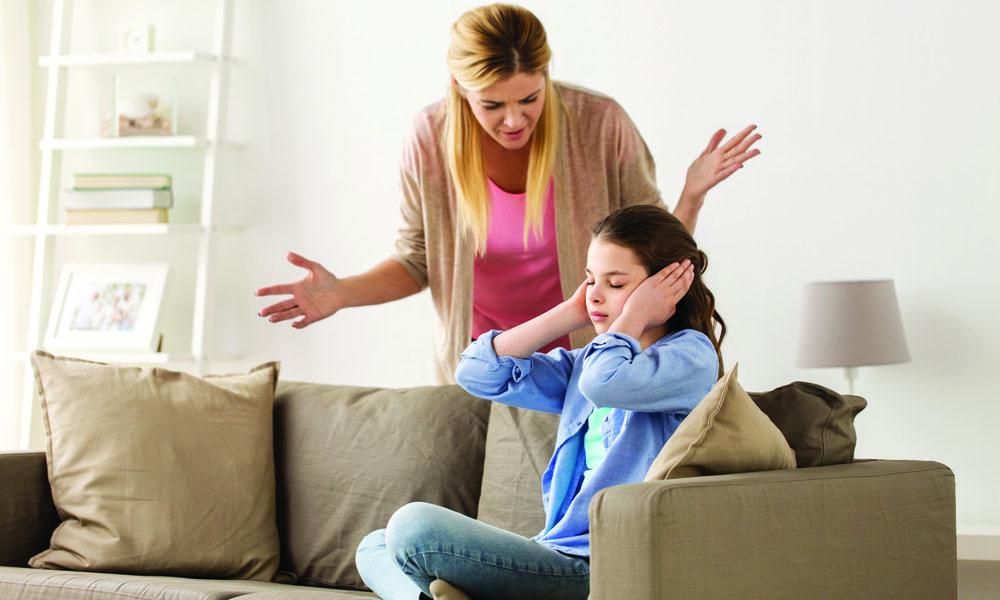 5 Cara Mengontrol Pergaulan Anak Agar Terhindar Pergaulan Bebas