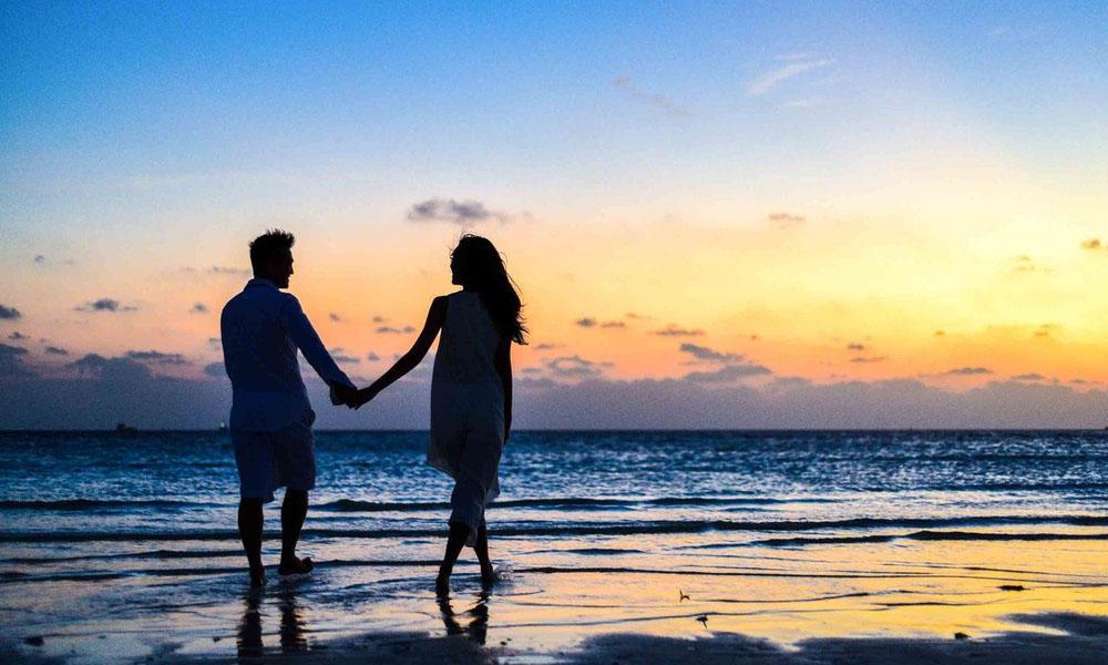 5 Cara Menguji Cinta Pasangan Kamu