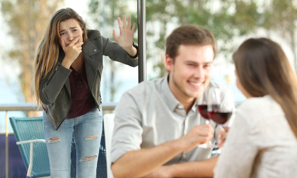 Terungkap, 3 Alasan Ini Yang Membuat Suami Selingkuh